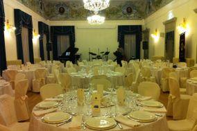 Fondazione Teatro Civico Schio