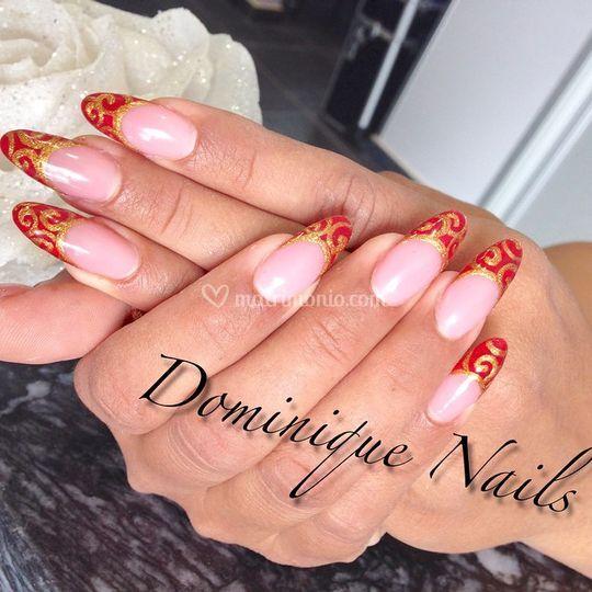 French partciolare
