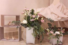 Tella Flowers