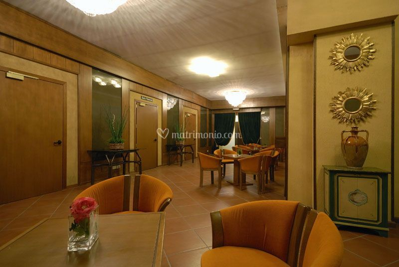 Hotel delta florence for Interno 3 calenzano