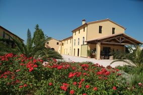 Campastrello Sport Residence Hotel