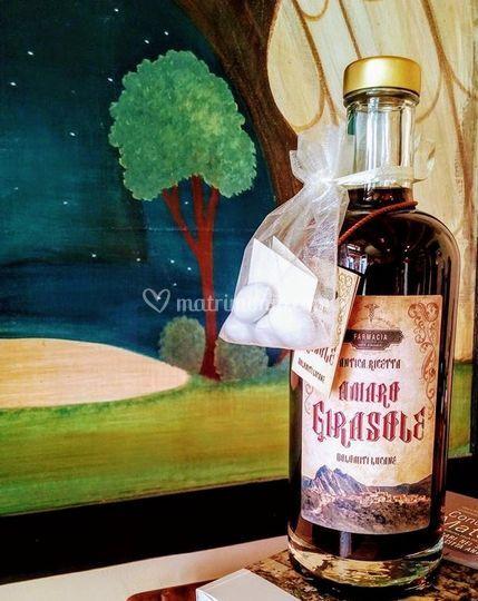 Amaro Girasole