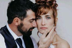 Chiara Romagnoli Beauty & Make Up Artist