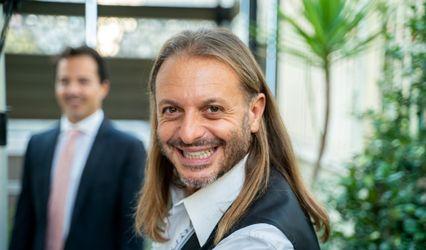 Andrea Salvatori 1