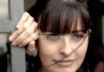 Trucchi per capelli lunghi prima delle nozze - Trucchi per taglio piastrelle ...