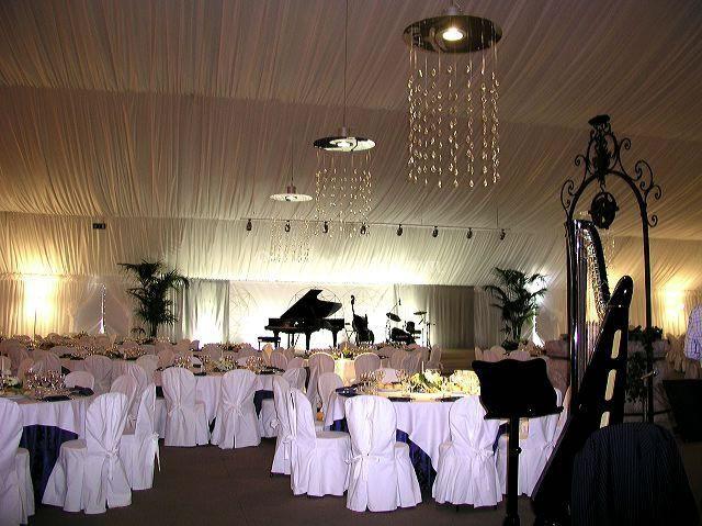 Matrimonio  400 ospiti