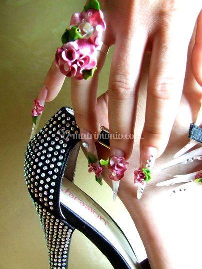 ARtè Studio Nails ed Estetica