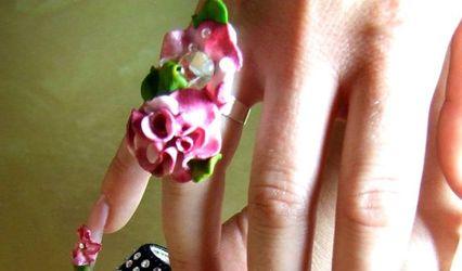 ARtè Studio Nails ed Estetica 1