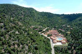 Sosventos Village