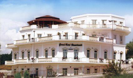 Grand Hotel Rinascimento 1