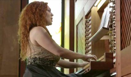 Serena Scarinzi Soprano 1