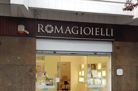 Romagioielli