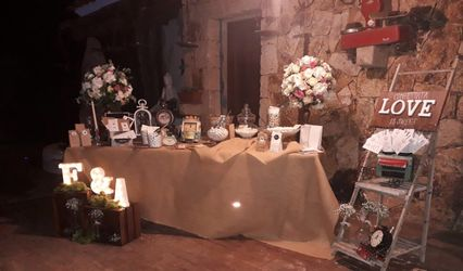 Flore Flowers and Events