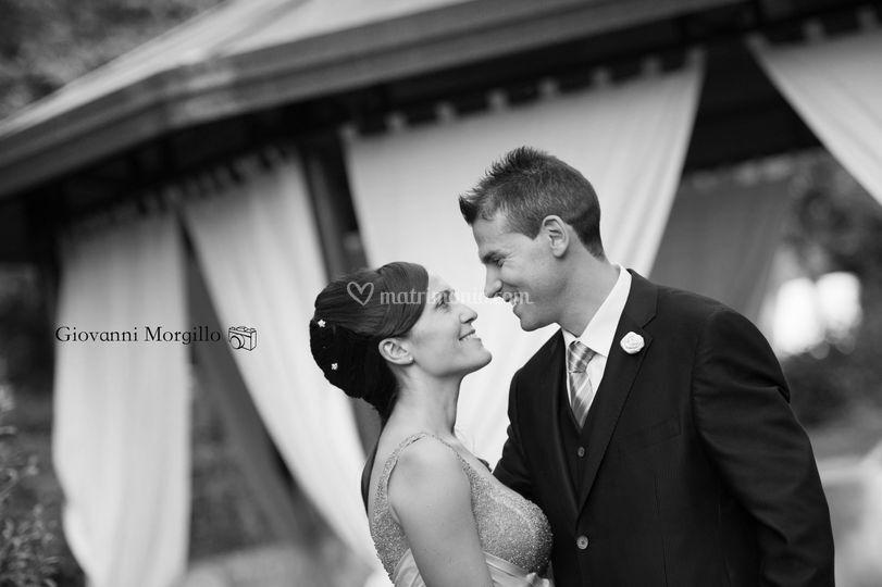 Pubblicazioni Matrimonio Fiano Romano : Fotostudiog