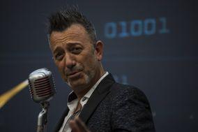 Carlo Bellani
