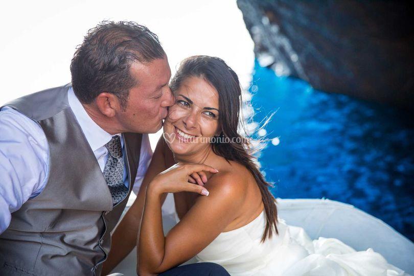 Sardegna Wedding 2014