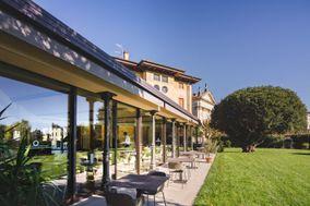 Villa Pozzani di Daniele Cosaro