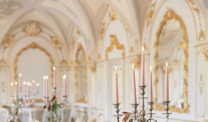 Relais La Corte Dei Papi 2