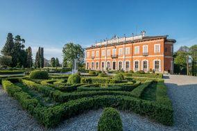 Villa Subaglio