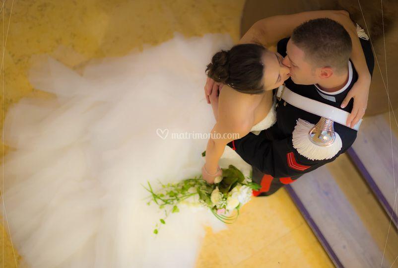 Ramon e Simona