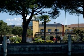 Ristorante Hotel al fiore
