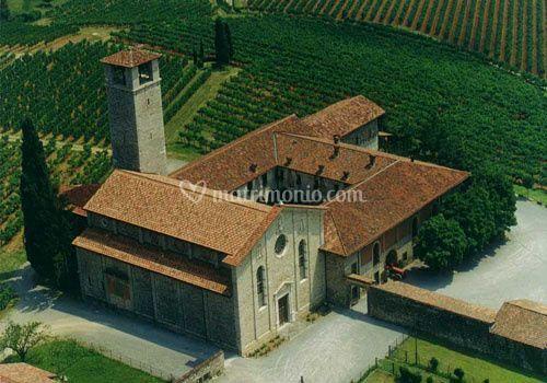 Convento di San Nicola