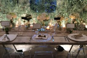 Beatrice Rizzini Wedding Planner