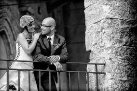 Damiano Macaluso Photographer