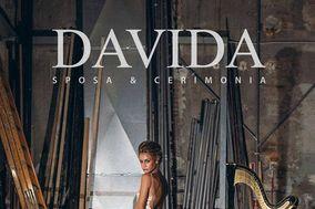 Atelier Davida Sposa