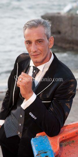 Antonino Crascì
