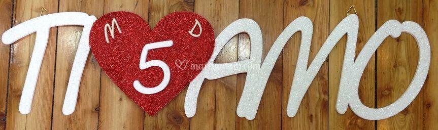Auguri Matrimonio Rumeno : Sarson