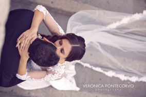 Veronica Pontecorvo Photography