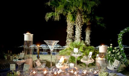 Archimede Wedding & Events 1