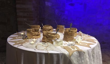 Archimede Wedding & Events 2