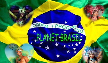 Planet Brasil 1