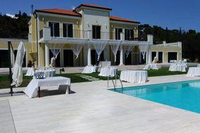 Villa Dendi