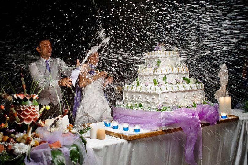 Matrimoni varenna
