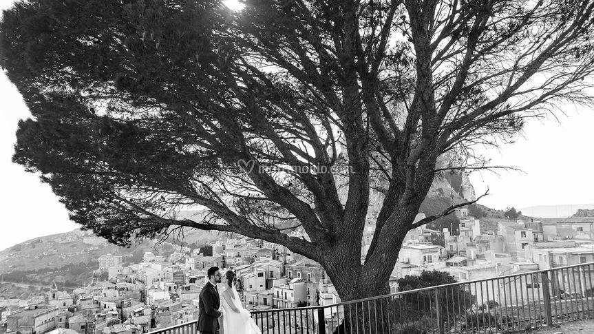 Foto Matrimonio Caltabellotta