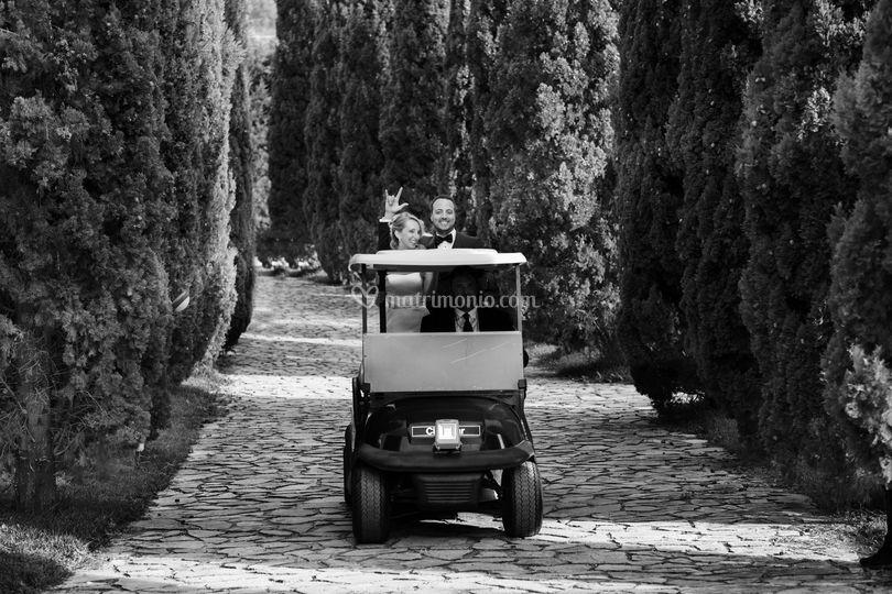 Matrimonio Country Chic Sicilia : Nino lombardo fotografo