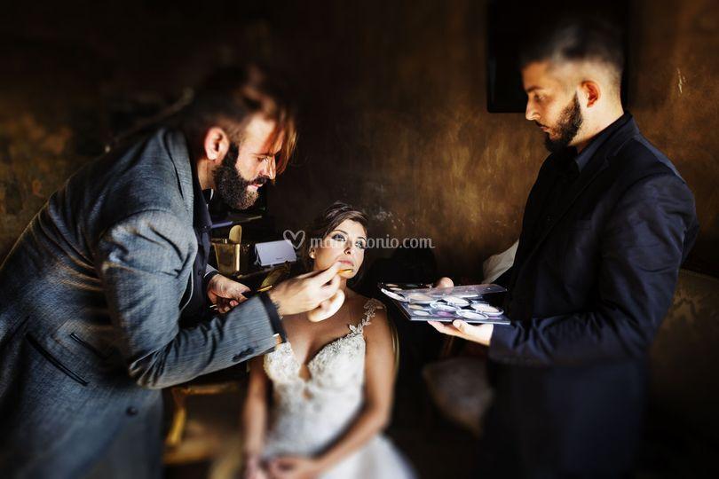 Fotografo Matrimonio Siculiana