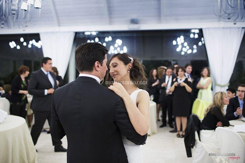 Fotografo Matrimonio Partinico