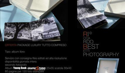 Riccardo Bestetti 2