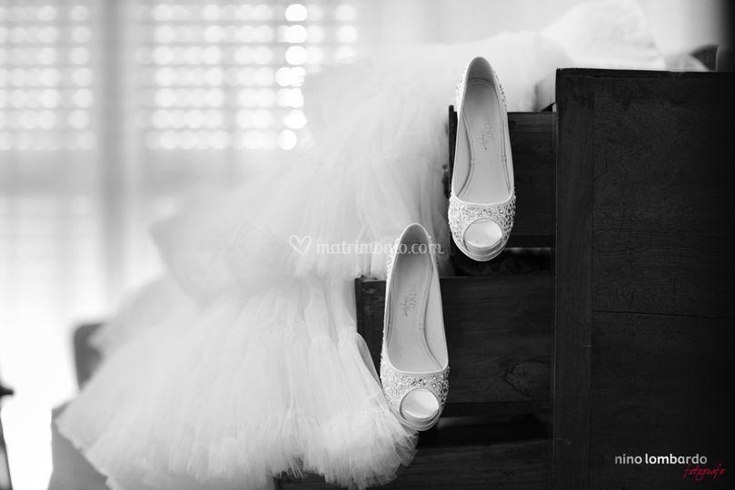 MatrimonioTrapani dettagli