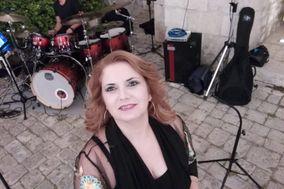 Laura Federico & band