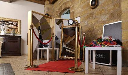 Happy Wedding Sicily 2