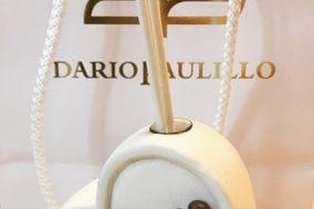 Dario Paulillo