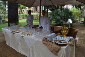 Catering Roma Eventi