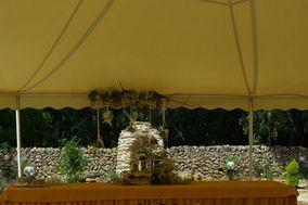 Masseria Petrelli