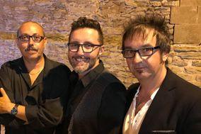 Maurizio Indelicato & Band