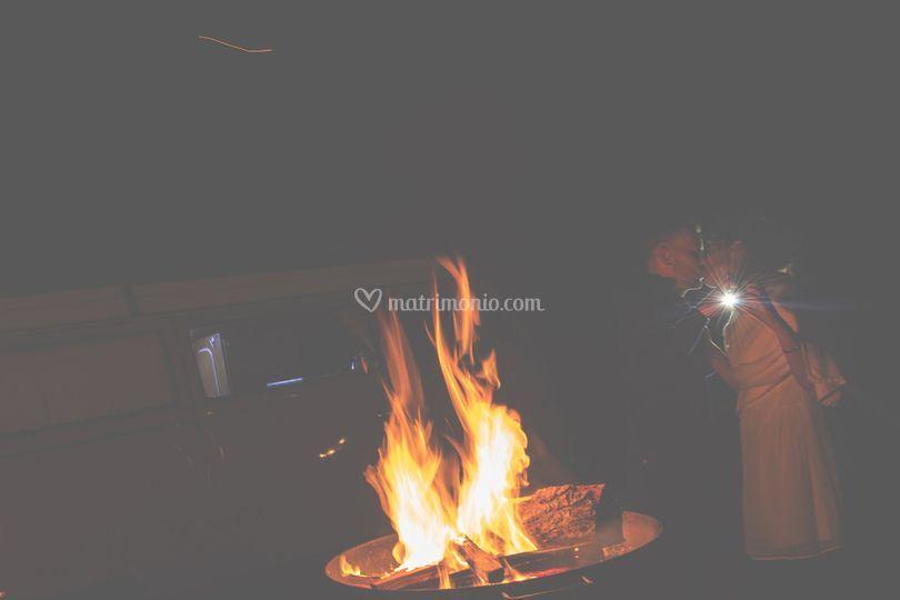 A+M FIRE